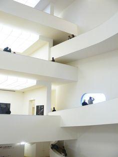 Fundação Iberê Camargo / Alvaro Siza