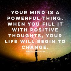 Positive Life Tips™ – Uplifting quotes. Inspiring sayings. Life ...