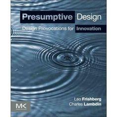 658.57 FRI Design industriel - Aspect social du design - Produits nouveaux - Design Thinking [Fonds Innovation]