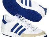 Adidas-nastase-jpg