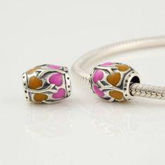Pandora Hearts Charm Dy085