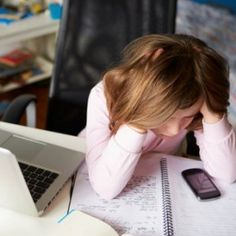 Cyberbullismo: più tutele nella nuova legge, ma è a rischio la satira online - Repubblica.it