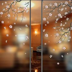 Digital printing in GLASS for Modern Style living for Wardrobe ,partitions,ceiling and Main Door. Our team will help you to select the right design for your interiors Call Us: 9849134752   Glass Partition Designs, Glass Partition Wall, Living Room Partition Design, Pooja Room Door Design, Wall Design, Foyer Design, Glass Film Design, Window Glass Design, Glass Wardrobe