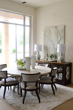 SummerHouse Fine Furniture and Interior Design // Ridgeland, MS…