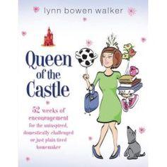 Interview with Lynn Walker
