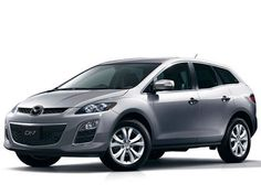 16 Best 1 Mazda Cx 7 Images Mazda Cx 7 Autos Cars