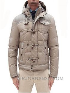 http://www.airjordan2u.com/moncler-down-coats-men-beige-2016-new-arrival-275028.html MONCLER DOWN COATS MEN BEIGE 2016 NEW ARRIVAL 275028 Only $158.00 , Free Shipping!