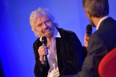 Opportunities are getting bigger as the world is getting smaller | Virgin