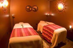 portsmouth massage