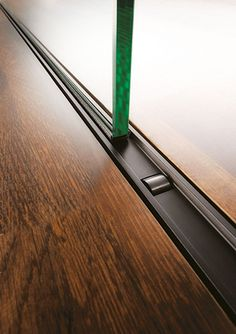 astec : Sliding Door Hardware — index-d Sliding Door Design, Sliding Door Hardware, Sliding Doors, Home Design Decor, Modern House Design, Ceiling Design, Lamp Design, Small Office Design, Sliding Door Window Treatments