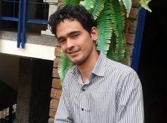 Cuba estaría infiltrando agentes entre becarios opositores en Estados Unidos
