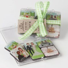 invitacions · invitacions de casament · detalls · casments · wedding · love · barcelona · essence · bodas barcelona · casaments barcelona · bodas madrid · bodas valencia · bodas en zaragoza · bodas en valencia · bodas en andorra · bodas en madrid