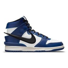 Nike Dunks, Sneakers, Shoes, Tennis, Slippers, Zapatos, Shoes Outlet, Sneaker, Shoe