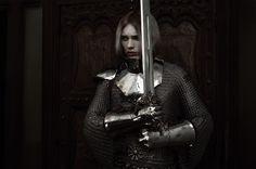PAIN OF STEEL (Game of thrones inspired series)