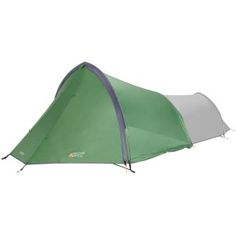 ba70475c5 The Gear Store is a great addition for your front-entry style trekking tent  Ideal for adding storage space or simply extending your living space Gear