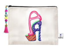 cosmetics-case-alphabet-shoes-monogram