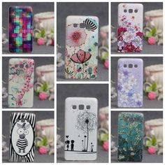 Case For Samsung Galaxy A3 3D Painted Pattern Coloured Drawing TPU Soft Phone Cover For Samsung Galaxy A3 A3000 Phone Cases http://satyrs.myshopify.com/products/case-for-samsung-galaxy-a3-2015-3d-painted-pattern-coloured-drawing-tpu-soft-phone-cover-for-samsung-galaxy-a3-a3000-phone-cases?utm_campaign=outfy_sm_1487561608_810&utm_medium=socialmedia_post&utm_source=pinterest   #ootd #instacool #instalike #photooftheday #cool #instadaily #love #beautiful #cute #style #fashion #instalove #glam…