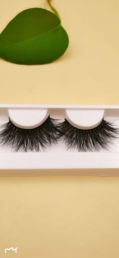 10328c5da4 Silk Lashes, 3d Mink Lashes, Mink Eyelashes Wholesale, 3days, Custom  Packaging, Packaging Design, Eyelash Extensions, Lash Extensions, Package  Design