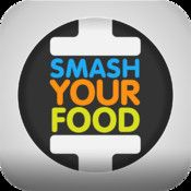 Best Kids' Apps Pick: Smash Your Food - Parenting Ipad Apps, Competitions For Kids, Goodbye Baby, Programming Tools, Baby Fat, Food Words, Healthy Kids, Eat Healthy, Upper Elementary
