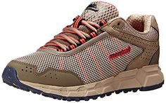 Montrail Womens Womens Skyraid Trail Running Shoe PebbleNocturne 9 M US ** This is an Amazon Affiliate link. Visit the image link more details.