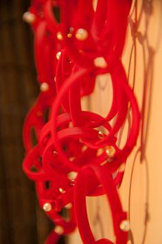 Argos Toys - ottica | Search Results | scicche - www.scicche.it