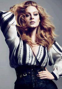 Adele cu ie romaneasca
