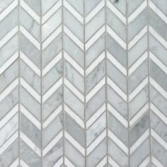 Perini Tiles marble tiles- carrara