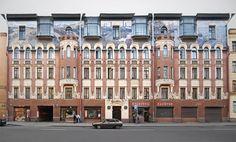 http://p2.citywalls.ru/photo_125-128666.jpg?mt=1339739418