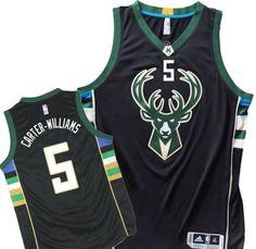 60c802c92 14 Best wholesale cheap NBA Milwaukee Bucks Jerseys online from http ...