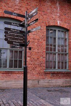 Kulttuurikeskus Vanha Paukku - Lapua, Suomi Finland © Marjut Hakkola, 2014   http://fi.wikipedia.org/wiki/Vanha_Paukku