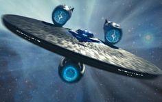 Star-Trek-Beyond-Lin-Title                                                                                                                                                      More