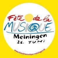 A.N.A.L. @ Fête de la Musique Meiningen (21.06.2013) by A.N.A.L. AllesNurAusLiebe on SoundCloud