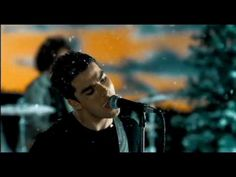 Stereophonics - Mr. Writer - YouTube