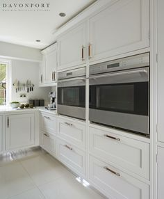 modern white and grey acrylic kitchen design with eye. Black Bedroom Furniture Sets. Home Design Ideas