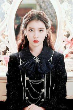 Top 10 Most Successful and Beautiful Korean Drama Actresses - iu, kdramas, kpop - Korean Actresses, Asian Actors, Iu Fashion, Korean Fashion, Kpop Girl Groups, Kpop Girls, Korean Beauty, Asian Beauty, Korean Girl