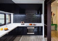 mm++ architects / thảo điền brick villa, ho chi minh city