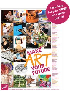Art Keeps Kids in School  Advocacy Supporting the Importance of Art Education
