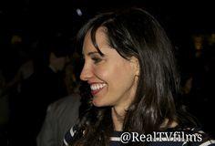 Charlene Amoia, RealTvFREAKS, Awards Party, LA Comedy Shorts Film Festival 2013 by Real TV Films, via Flickr
