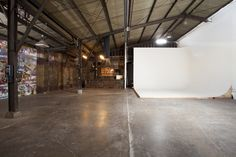 Photo Shoot and Event Space in Los Angeles, CA   Mojo Studios   ShareMySpace