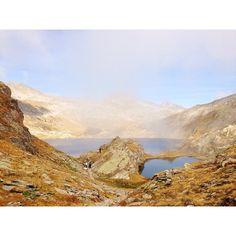 Lago Scuro Switzerland, Monument Valley, Hiking, Mountains, Water, Travel, Outdoor, Instagram, Walks
