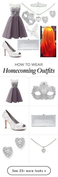 """""""Character"""" by shalagna on Polyvore featuring Dyeables, Cartier, Bloomingdale's, Jimmy Choo, Kate Marie and Masquerade Masquerade Dresses, Masquerade Ball, Homecoming Outfits, Princess Star, Casual Outfits, Cute Outfits, Short Dresses, Prom Dresses, Beautiful Costumes"""