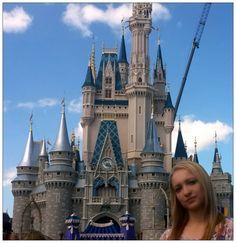 Celia Fitzgerald - Disney World Orlando The Keys To Unlocking Your Empowered Self Barcelona Cathedral, Orlando, World, Gallery, Keys, Author, Disney, Orlando Florida, Key