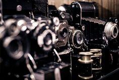 Dans cette section, vous trouverez des films réputés sur la finance. Il s'agit avant tout de divertissements portant sur différents sujets comme le trading