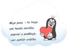MŠ Jenišovice Preschool, Teaching, Education, Kids, Fictional Characters, Young Children, Boys, Kid Garden, Children