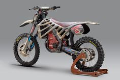 """Announcement of Electric Motocross Concept Model """"MUGEN E.REX"""" It has been five years since MUGEN first participated in Isle of Man TT Zero challenge Mx Bikes, Motocross Bikes, Cool Bikes, Ktm Dirt Bikes, Motorcycle Design, Motorcycle Bike, Honda, Motocross Maschinen, Electric Dirt Bike"""