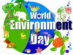 save environment slogans - Google Search