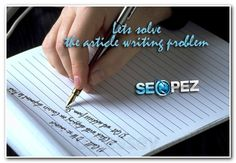 Essay reflection maker
