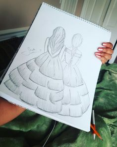 New children fashion quotes kids Ideas Disney Drawings Sketches, Girl Drawing Sketches, Art Drawings Sketches Simple, Dark Art Drawings, Girly Drawings, Art Drawings For Kids, Pencil Art Drawings, Best Friend Drawings, Best Friend Sketches