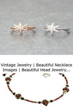 Vintage Jewelry   Beautiful Necklace Images   Beautiful Head Jewelry Head Jewelry, Beautiful Necklaces, Vintage Jewelry, Gems, Fascinators, Rhinestones, Vintage Jewellery, Jewels, Gemstones