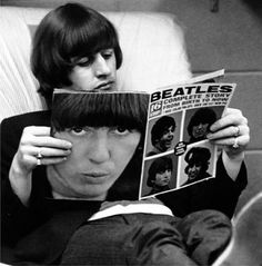 The Beatles: Inside and Out